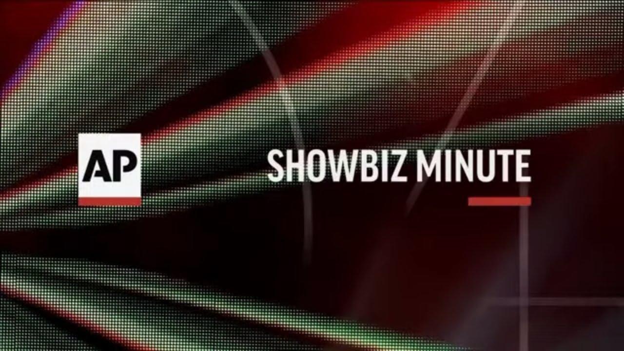 ShowBiz Minute: Jeremy, Kardashian, Ciara