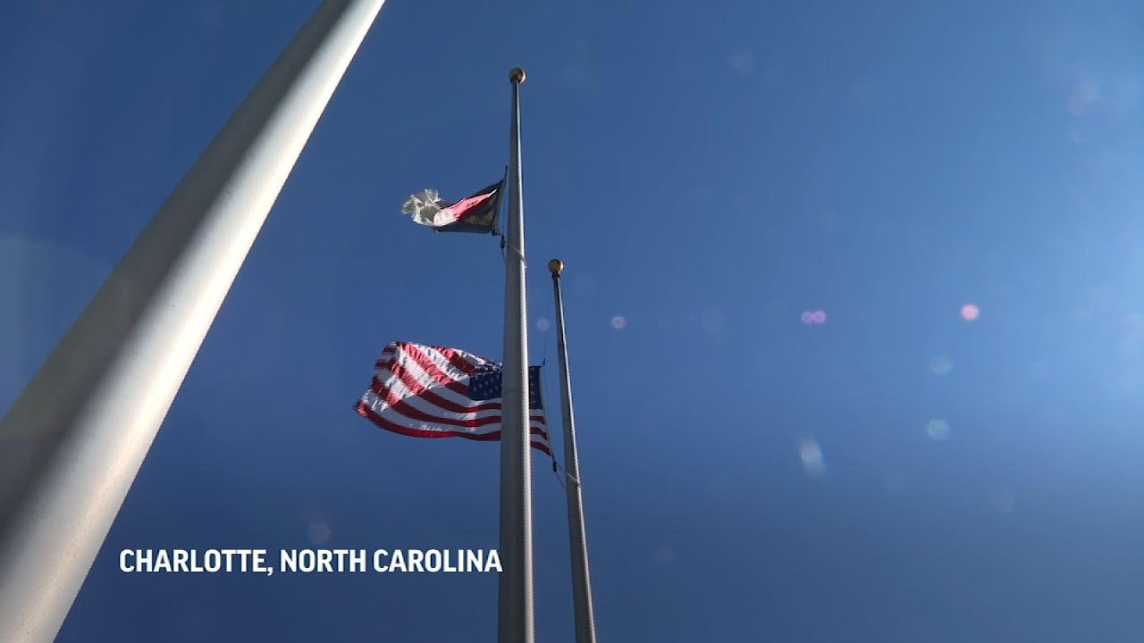 NC voters contemplate long election fight