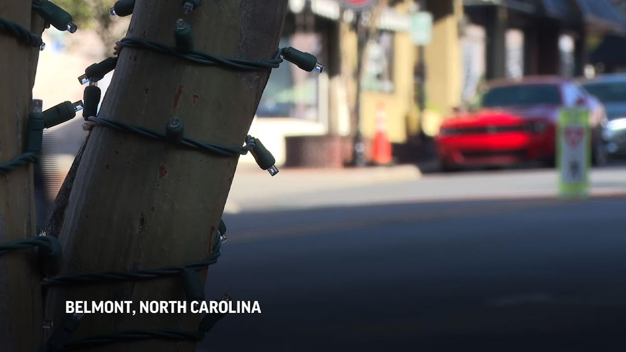 NC voters worry as election hangs in balance
