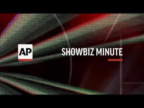 ShowBiz Minute: Spears, Maradona, Miss USA