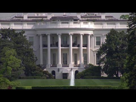 U.S. Justice Department probing presidential pardon bribery scheme