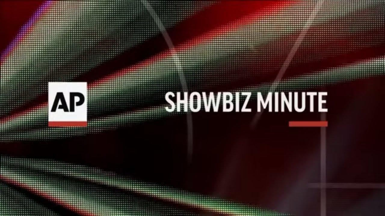 ShowBiz Minute: Ricch, Close, Tree
