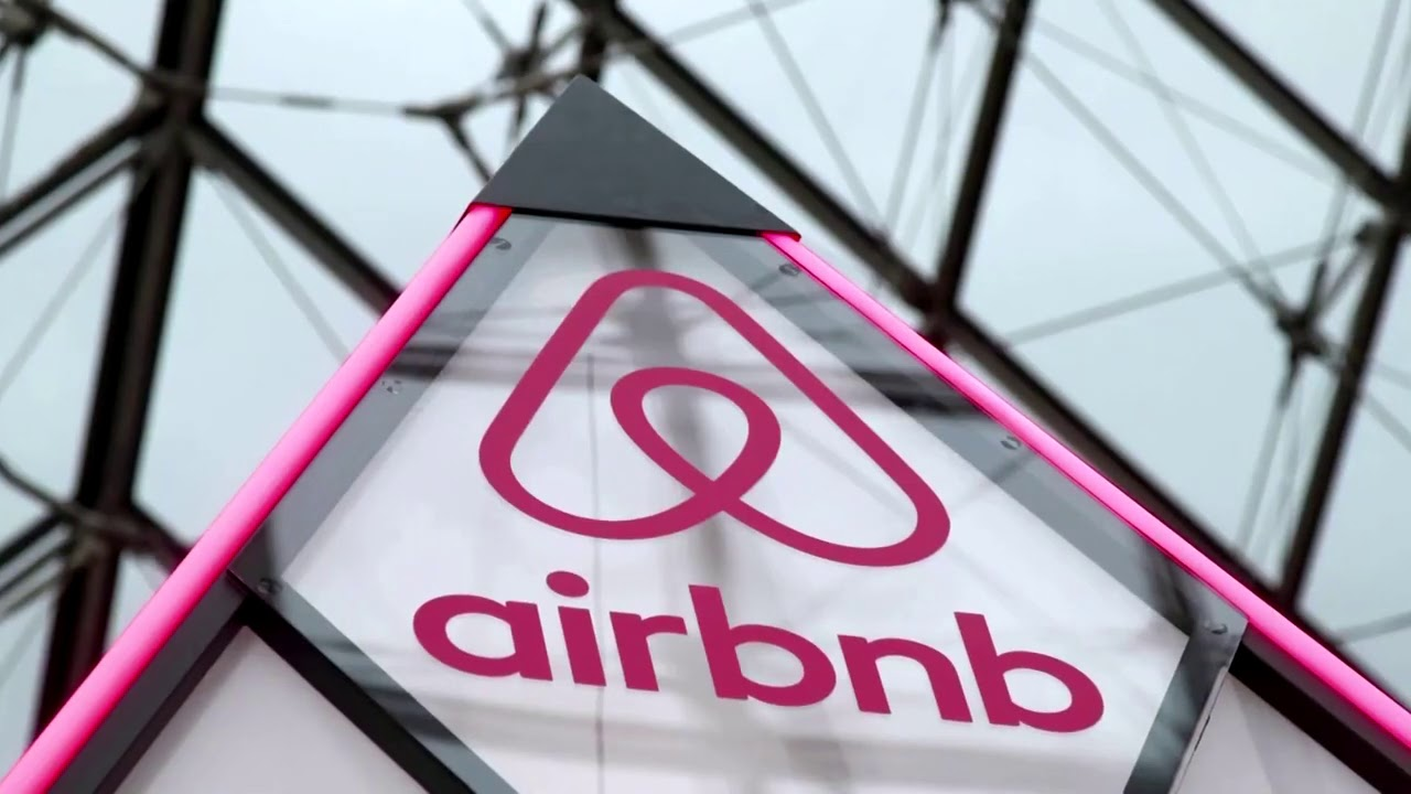 Airbnb plans to raise price range for IPO, source says