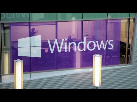 U.S. hacking attack reached into Microsoft, sources say