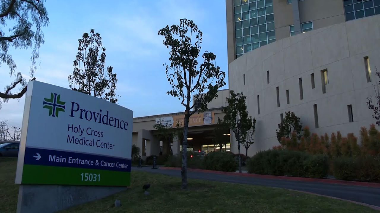 Hospitals packed as Calif. nears 2 mil virus cases