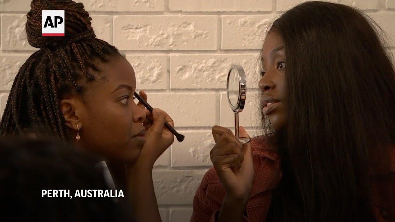 Mujeres exigen maquillaje para todos los tonos de piel