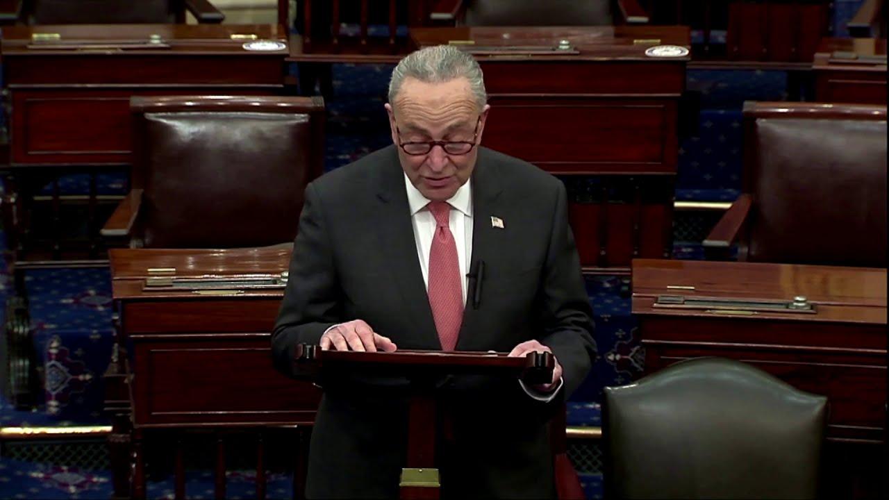 Republican-led Senate overrides defense bill veto