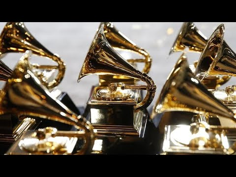 Grammys postponed due to Los Angeles COVID surge