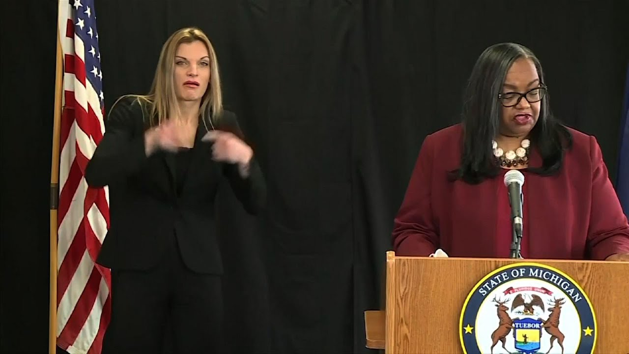 Flint charges ignite debate on officials' mistakes