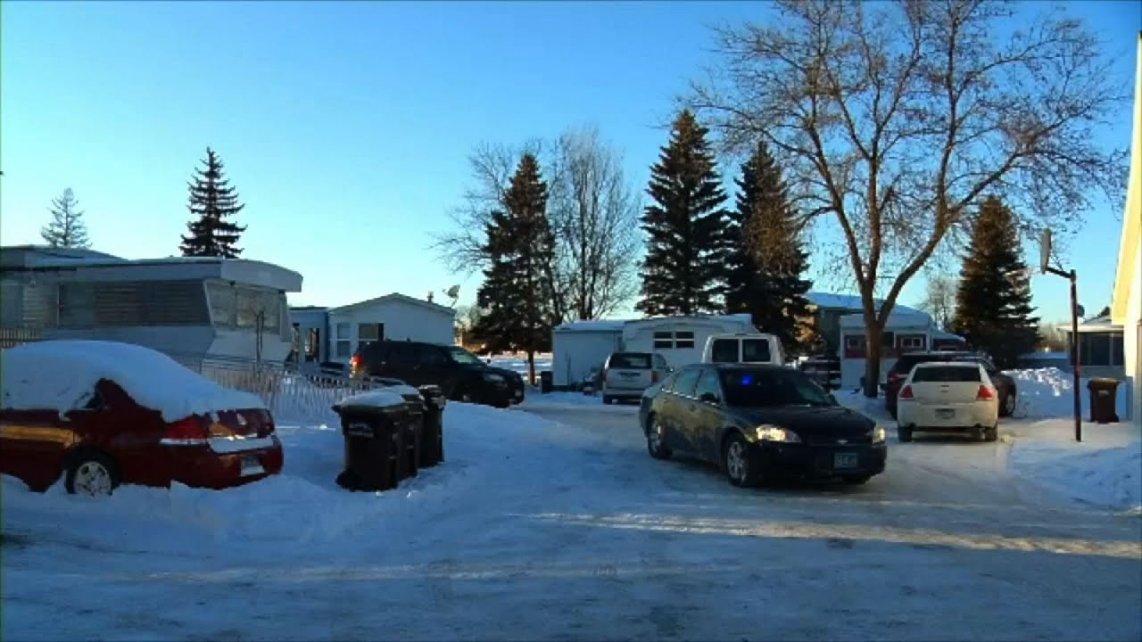 Neighbor of alleged Minn gunman says she's shocked