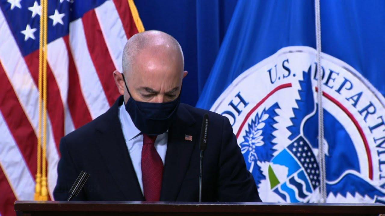 Feds seize millions of fake N95 masks