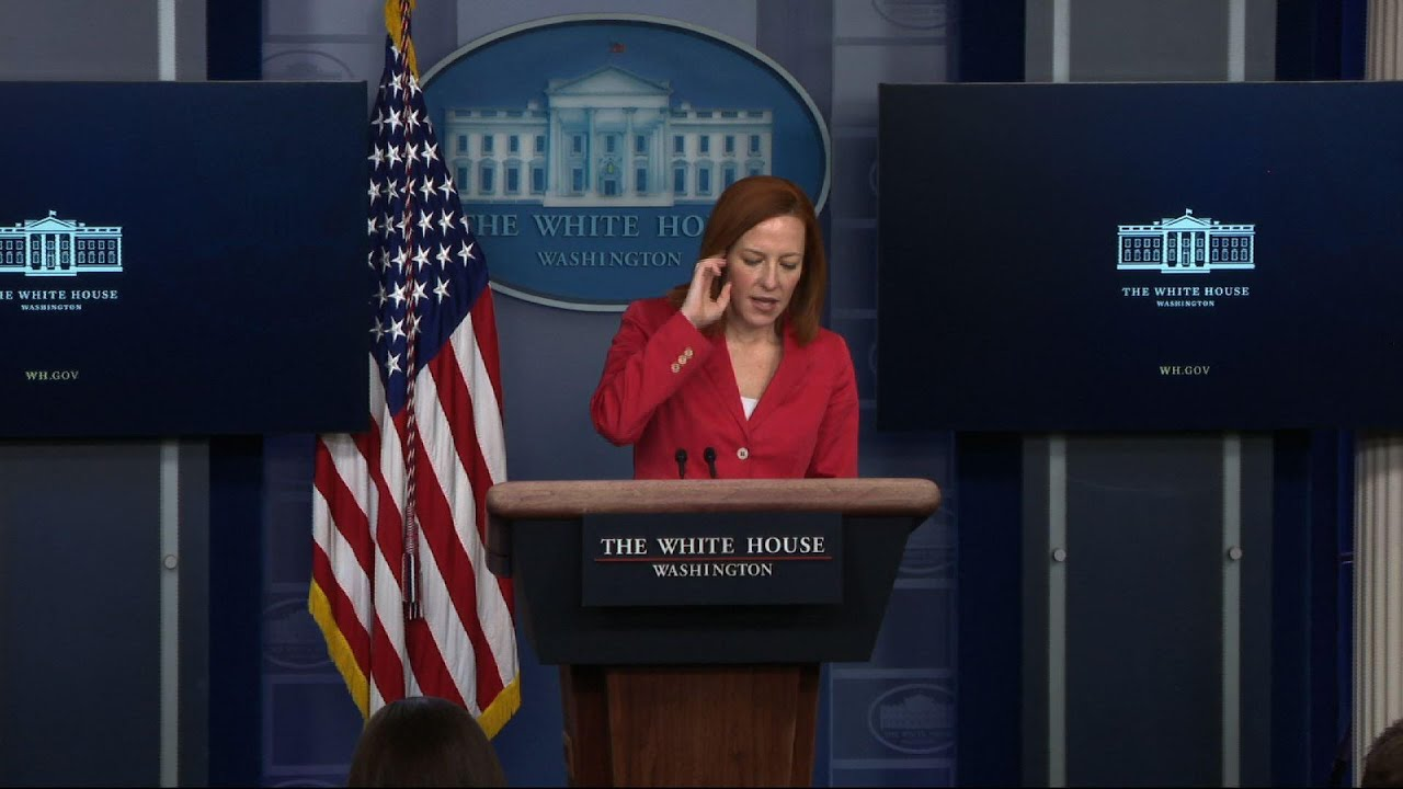 WH previews Biden's address; expects payments soon