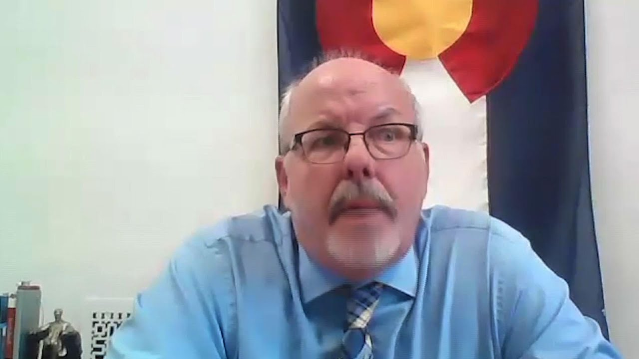 Coloradans seek gun reforms after Boulder shooting