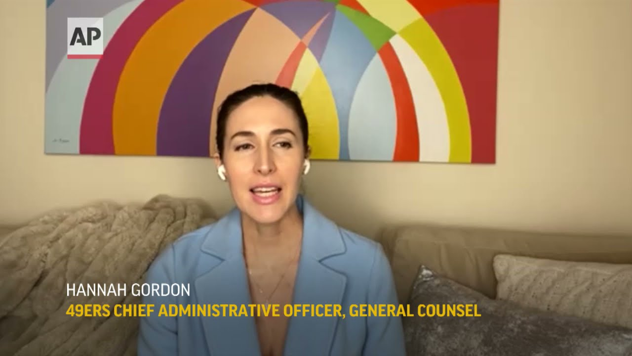 Hannah Gordon on hopes to bring more diversity to the table
