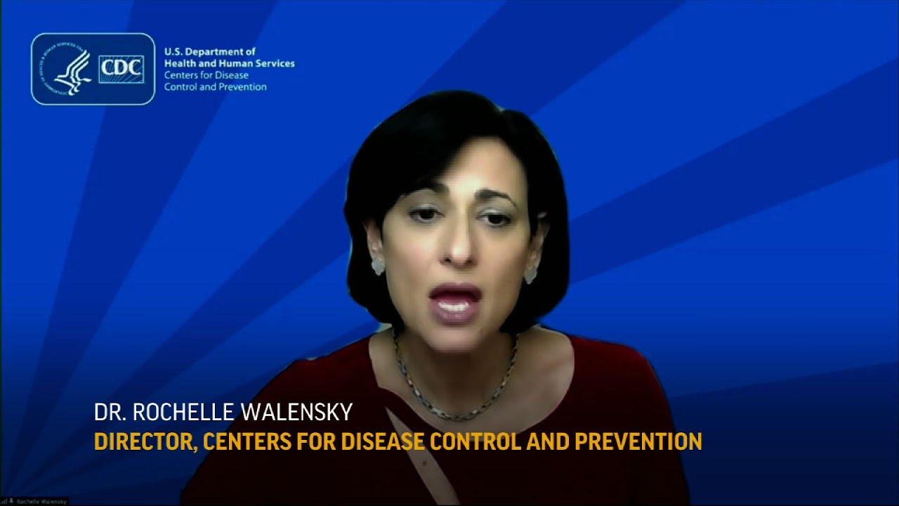 Virus pushed US 2020 deaths beyond 3.3 million