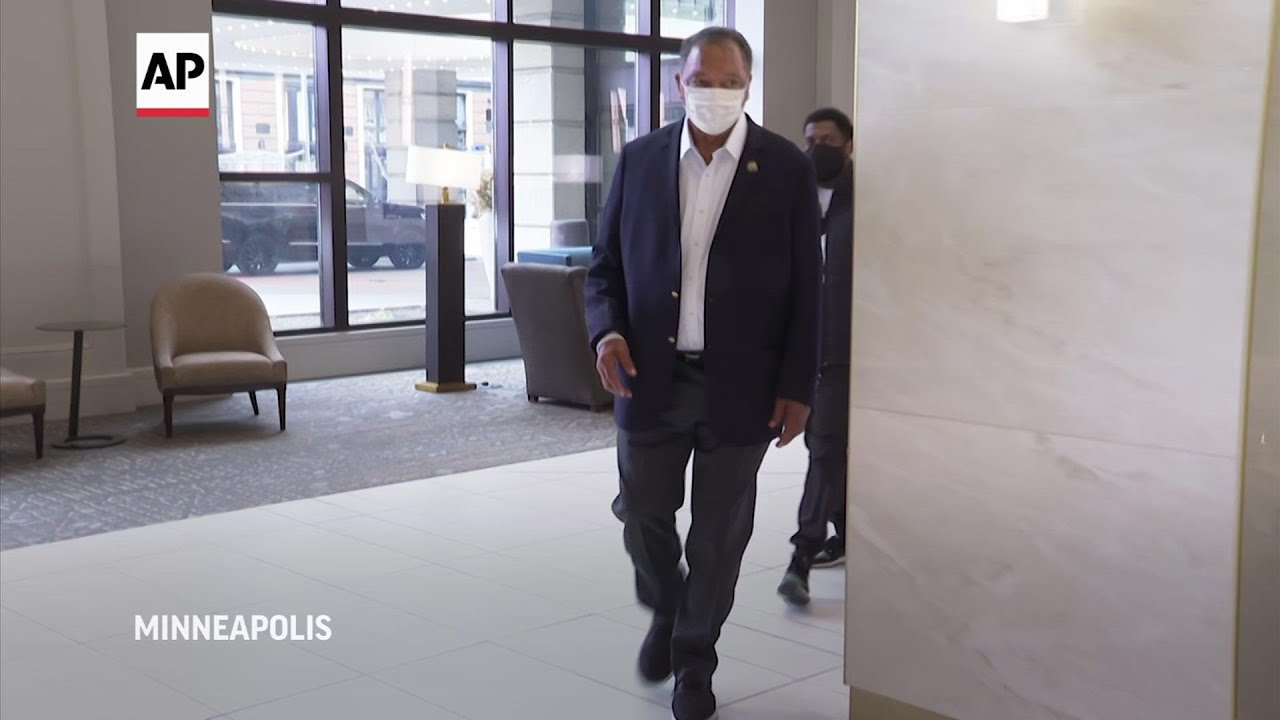 Jackson: guilty verdict 'end of legal lynching'