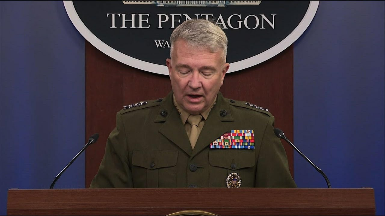 General fears Afghan military woes without US aid